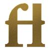 Fernando Horta * Hotel - Vinhos - Eventos