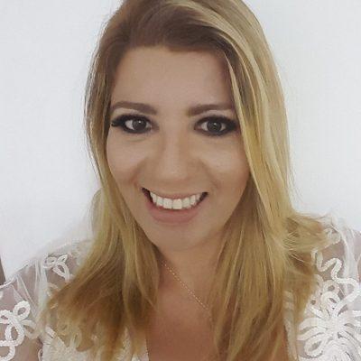 Jane Calsa